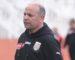 Ligue 1 Mobilis de football: deux entraîneurs éjectés au terme de la 18e journée