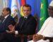 Quand le G5 Sahel mis en place par la France booste le terrorisme en Afrique