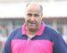 Agression contre un journaliste sportif : l'ONJSA exige des sanctions