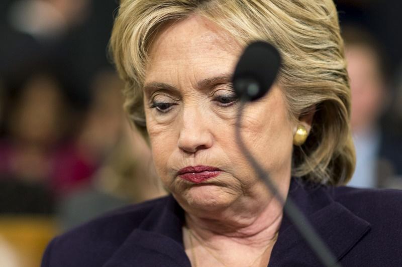 Cablegate est le nom donné par Wikileaks à son opération de publication de documents secrets en 2010