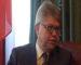 L'ambassadeur de Russie Igor Beliaev : «Sans la Russie, Daech aurait occupé Damas»