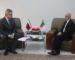 L'entrain de l'ambassadeur de Russie en Algérie inquiète les Américains ?