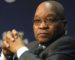 L'ANC confirme discuter du départ anticipé de Zuma