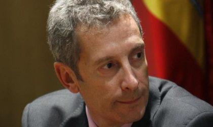 De hauts cadres algériens cités dans une affaire de corruption en Espagne