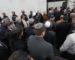 L'étrange demande des juifs d'Algérie au ministre des Affaires religieuses