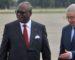 Le président malien s'inspire de la Charte pour la paix de Bouteflika