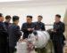 La Corée du Nord est-elle une réelle menace pour la paix et la sécurité mondiales ? (II et fin)