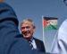 Réunion de Genève: le Front Polisario réitère son engagement