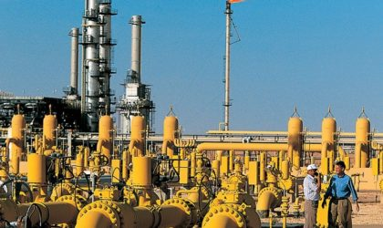 Le prix du baril de pétrole s'est établi mercredi à 67,24 dollars