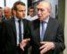 France: 26000 migrants renvoyés en 2017, hausse de 14% des «éloignements forcés»