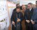 L'Algérie peut reprendre sa place de destination touristique de choix