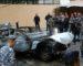 Liban : un Palestinien blessé lors de l'explosion de sa voiture à Saïda