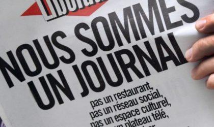 Journal-trottoir