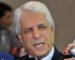 L'Algérie ouvre une enquête sur la mort de Mohamed Bouderbala en Espagne