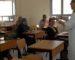 Tizi Ouzou : fin de la grève du Cnapeste et reprise des cours jeudi