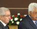 Bouteflika réaffirme à Abbas le soutien indéfectible de l'Algérie au peuple palestinien