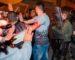 Ces médias qui se braquent sur l'Algérie et la Tunisie pour «couvrir» le Maroc