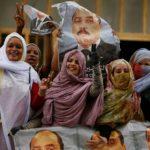 Mauritanie France présidentielle ingérence