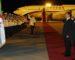 Quand les médias russes étouffent les voix alarmistes françaises sur l'Algérie