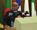 Messahel : «L'Algérie est préoccupée par le retour des combattants de Daech»