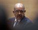 Messahel : «La visite à Alger de Bourita ne s'inscrit pas dans un cadre bilatéral»