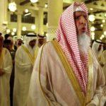 imam salafisme