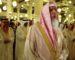 La lettre qui prouve que les salafistes algériens obéissent aux Al-Saoud