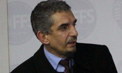Le FFS plaide pour un dialogue «inclusif et transparent» avec les partenaires sociaux