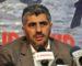Commission algéro-jordanienne: définir les domaines de partenariat et d'investissement
