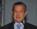 Loukal appelle à une mobilisation des banques pour drainer l'argent thésaurisé
