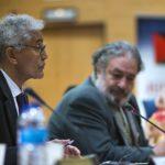 Le Front Polisario revendique 240 millions d'euros par an comme indemnités