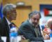 Pillage des ressources sahraouies: le Polisario demande des indemnisations à l'UE