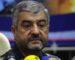 Iran : le chef des Gardiens de la Révolution annonce la «fin de la sédition»