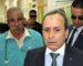 Hasbellaoui veut promouvoir les compétences algériennes à l'étranger