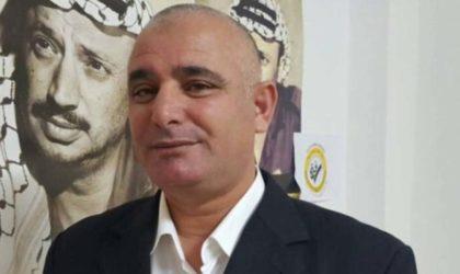 Le Fatah appelle à une grève générale pour rejeter la décision de Trump au sujet de Jérusalem