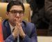 Accueil fraternel réservé à Bourita à Alger: les Marocains sceptiques