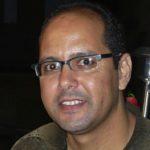 Asfari Lopez