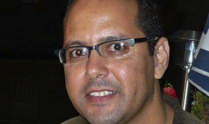 Paloma Lopez appelle l'UE à œuvrer pour la protection des droits de l'Homme au Sahara occidental