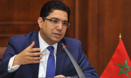Pourquoi le Maroc accuse l'Algérie : explications