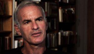 Norman Finkelstein Israël Palestine