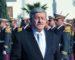 Ouyahia piégé par Bouteflika