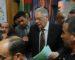 Le secrétaire général du FLN est-il un Premier ministre parallèle ?