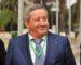 Le P-DG de Sonatrach raconte sa mésaventure au bain maure
