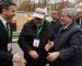 Bouteflika annule les décisions d'Ouyahia : un scénario Tebboune bis ?