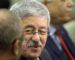 Remaniement gouvernemental: Ahmed Ouyahia tord le cou à la rumeur