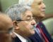 Une source autorisée : «Le président Bouteflika n'a pas désavoué Ouyahia»