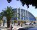 Jeux Méditerranéens-2021: fermeture en juin du Palais des sports d'Oran pour réhabilitation