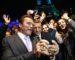 One Planet Summit: lettre ouverte au président Macron