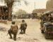 Mali: quatorze soldats tués dans une attaque terroriste à Tombouctou