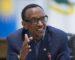 Union africaine: Paul Kagamé succède à Alpha Condé